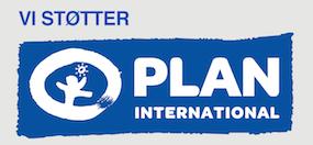 vistøtterplan_logo